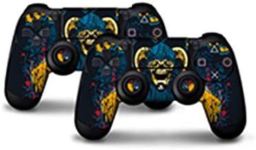 Skins for PS4 /SLIM /PRO Controller
