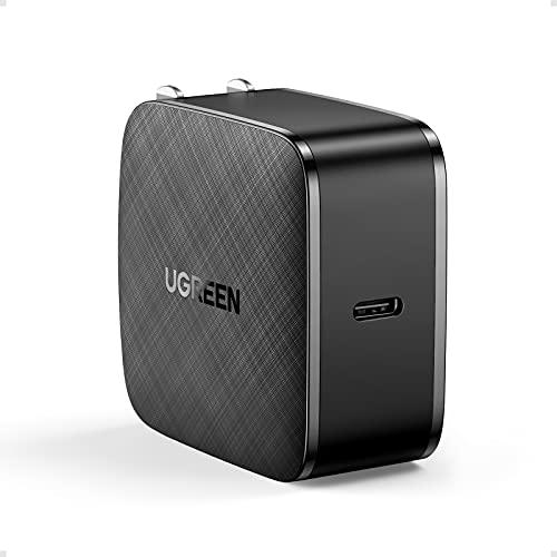 cargador usb c fabricante UGREEN
