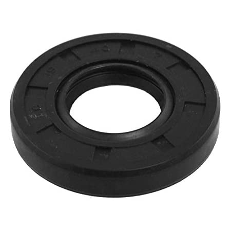 Oil SeaL Size-0.625inchX1.375inchX0.250inch Pack of 5