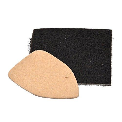Bearpaw Traditional Hair Rest Pfeilauflage Shelf Rest