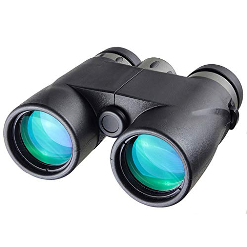 Why Choose Carl Artbay Handheld HD Portable 10x42 Telescope, Fixed Magnification, Adult Room Appeara...