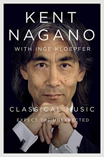 Image of Classical Music: Expect the Unexpected