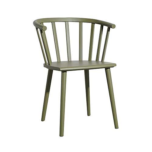 FYMDHB886 Eetkamerstoel Nagelkruk Onderhandelingsstoel Bureaustoel Bankstel Koffiestoel Massief hout stoel Vergaderstoel Dressoir, Size, C