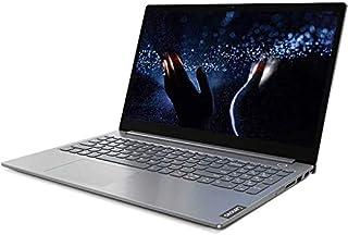 Lenovo Thinkbook 15 Intel Corei7-10510U 1.8GHz Laptop, 8GB DDR4-SDRAM, 1TB HDD with 15.6 inches FHD Screen, UHD Graphics, ...