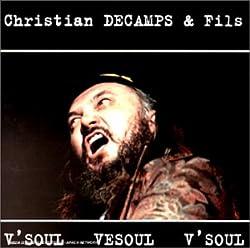 V'Soul Vesoul V'Soul