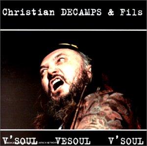 Vesoul V\'Soul