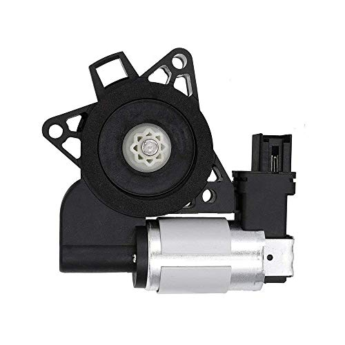 Power Window Lift Motor | for Mazda 3, Mazda 5, Mazda 6, Mazda CX-7, Mazda CX-9, Mazda RX-8 | Replace# G22C5858XF, GJ6A5858XC, D01G5858XB, 742-802