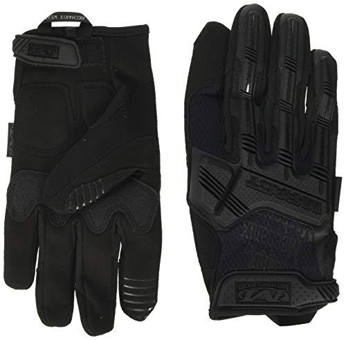 Mechanix Wear Herren M-Pact Handschuhe Covert Größe M