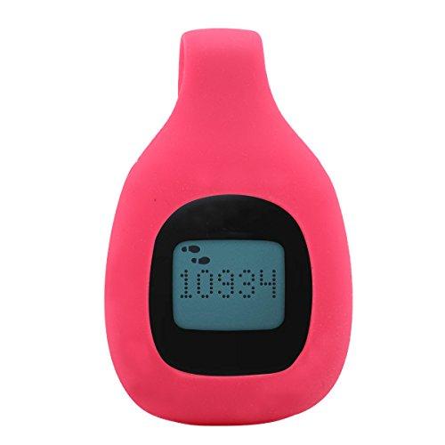 TOMALL Sport-BH Clip für Fitbit Zip, Rose