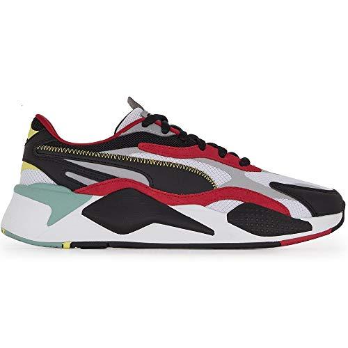 Sneaker Puma PUMA Basket RS-X3 - Puzle