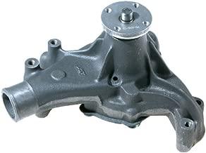 Airtex AW1121H Engine Water Pump