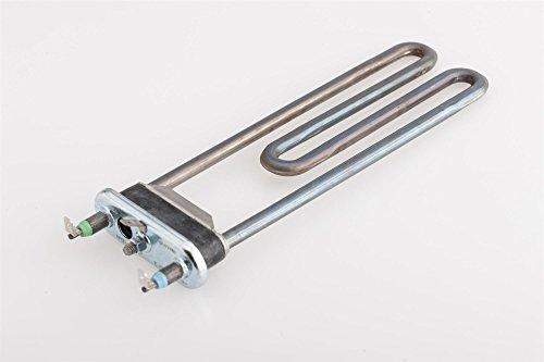 daniplus Heizung, Heizelement 1900W passend für Bosch Siemens Constructa Waschmaschine 488731