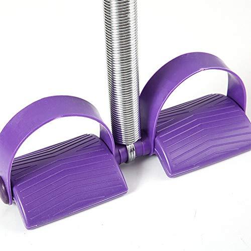 Pedal Borst Liggende Buikspieren Krijgen Al Het Gewicht Verlies Voor De Buurt Dunne Taille Minus De Maag Sport En Fitness Apparatuur