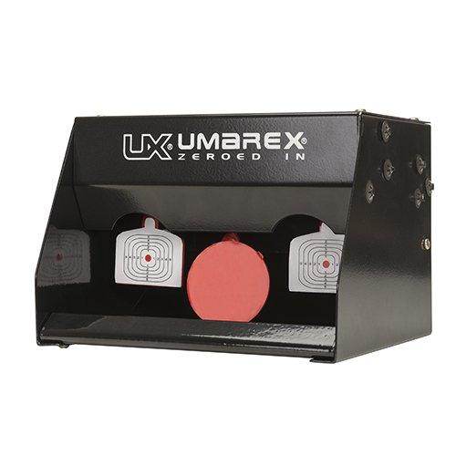 Umarex UX TrapShot Airgun Target