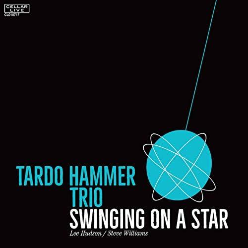 Tardo Hammer Trio