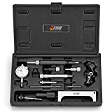 EWK Bosch Diesel Fuel Injection Pump Timing Indicator Tool for VW Nissan Ford...