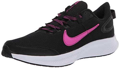 NIKE W Runallday 2, Zapatillas para Correr para Mujer