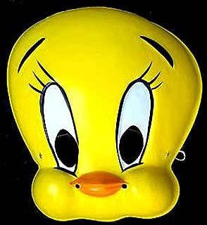 Looney Toons - Child Tweety Bird Mask
