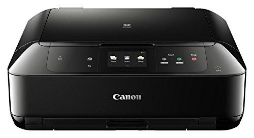 Imprimante Pixma - Canon