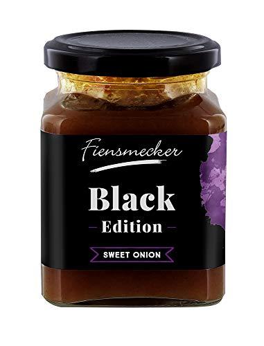 Fiensmecker Black Edition Sweet Onion