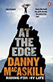 At the Edge: Riding for My Life (English Edition)...