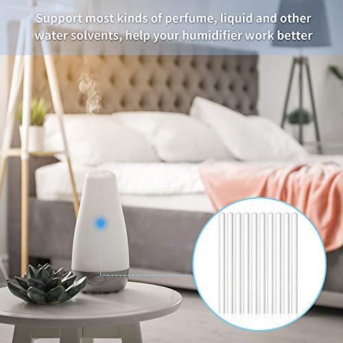 Boao Boao-Humidifier Sticks-S943