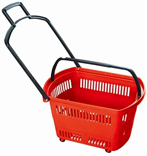 Best Fold Up Shopping Carts