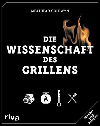 Webers (GU Weber's
