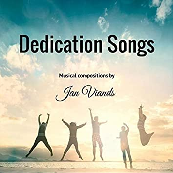 Dedication Songs