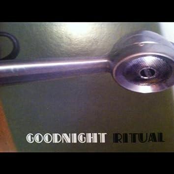 Goodnight Ritual