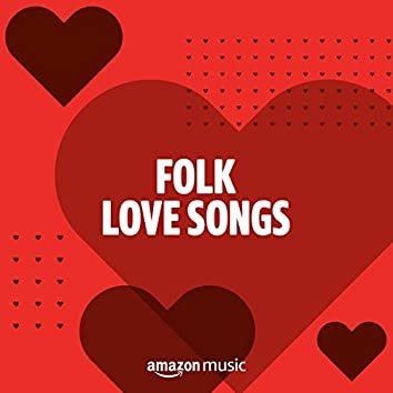 Folk Love Songs