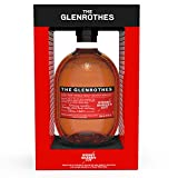 The Glenrothes Makers Cut con Vainilla Whisky Single Malt - 700 ml