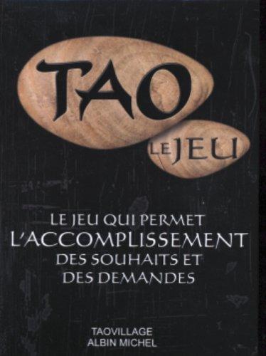 Le Jeu du Tao (le jeu)