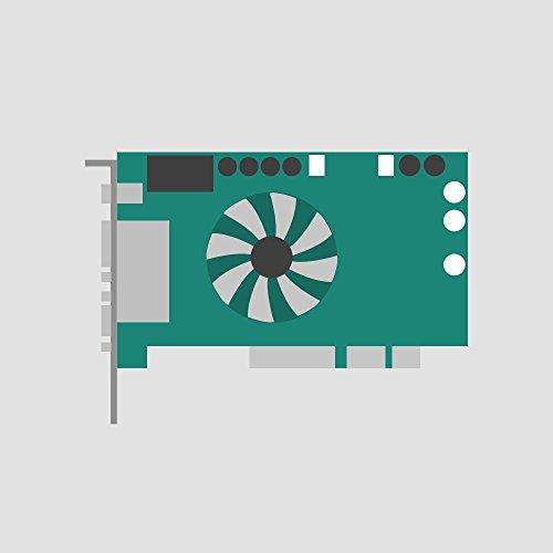 Matrox Videokarte Hiper +/Win 0472-00 ISA, Handbuch
