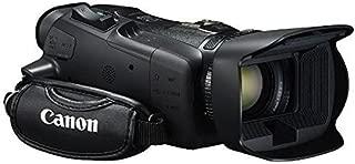 キヤノン XA30 業務用HDデジタルビデオカメラ