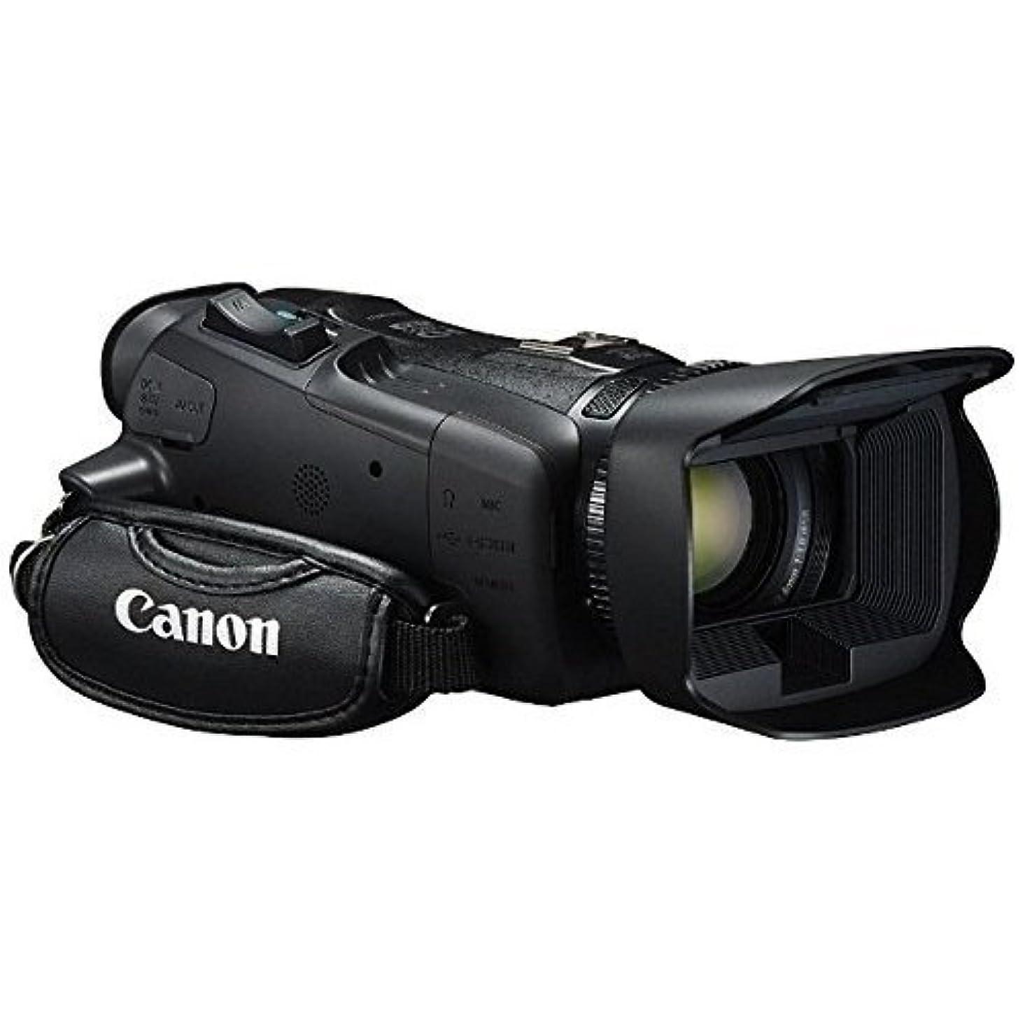 トレーニング資源小学生キヤノン XA30 業務用HDデジタルビデオカメラ