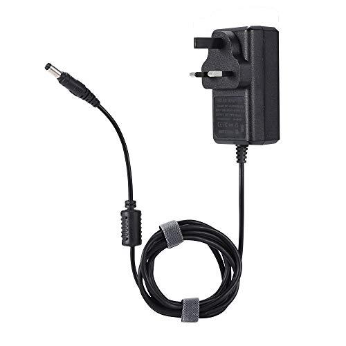 EMEXIN 30 V Staubsauger Akku-Ladegerät (Maschine: BCH6ZOOO / BCH65PET / BCH6L2561 / BBH6PZOO / BBH6P25K / BBH625W60 / BBH6P25 / 12006117) 1,8 m Kabel