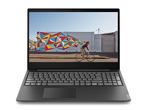 (Renewed) Lenovo Ideapad S145 Intel Core I3 8th Gen 15.6-inch...