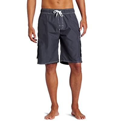 board shorts for men swim
