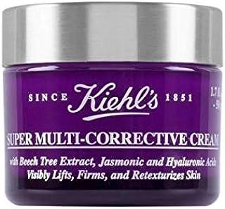 Kiehl's Super Multi-Corrective Cream -50 ml