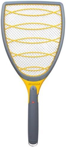 Stinger 大放出セール Bug Racket 卸直営 Zapper