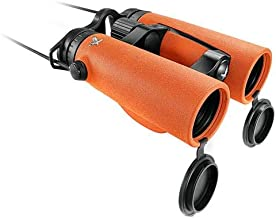 Swarovski EL O-Range 10x42 Orange Binocular 70016