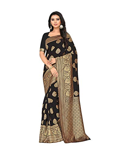 9adadc86689 Women s clothing Online Shopping Store  Shop for Women s Clothing at Best  Prices in India- Amazon.in