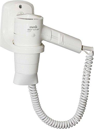 STARMIX HFW12 012995 Haartrockner 4011240012995