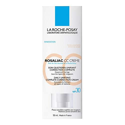 La Roche Posay Rosaliac cc Creme 50ml