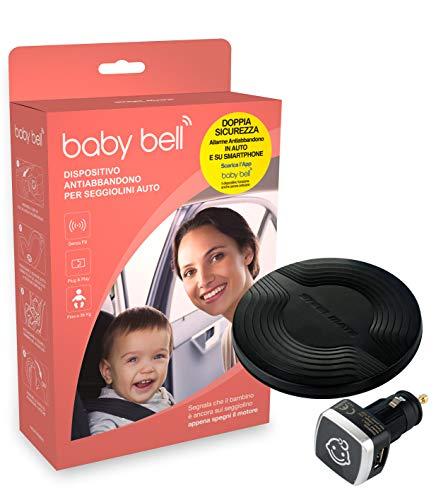 Baby Bell sensore di peso Universale