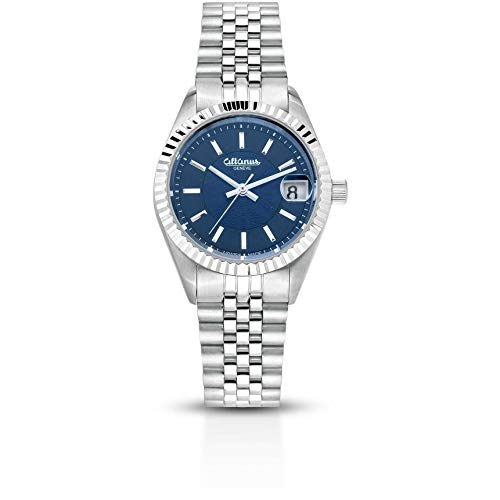 orologio solo tempo donna Altanus Icon trendy cod. 16127BZ-3