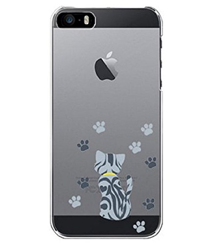 back panel for iphone 5s - 7