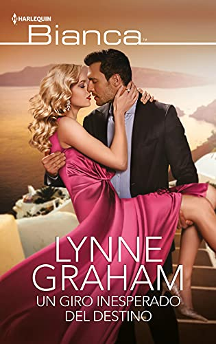 Un giro inesperado del destino de Lynne Graham