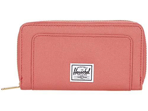 Herschel Supply Co. Thomas RFID Wallet Dusty Cedar One Size